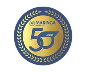Maringá Soldas completa 50 ANOS de mercado
