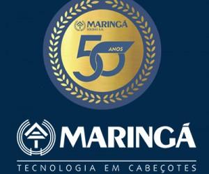 Maringá Tecnologia em Cabeçotes agita o mercado de reposição em 2020