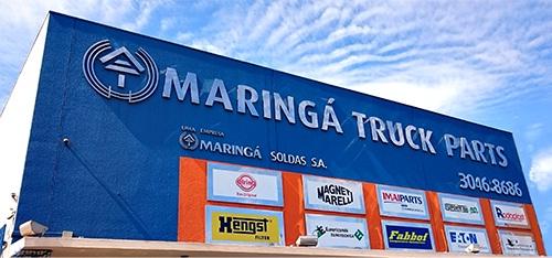 maringa-truck-parts